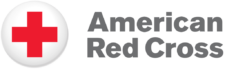 logo-american red cross