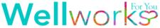logo-wellworks