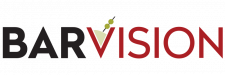 BarVision_4colorRGB_Logo